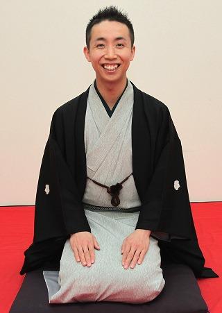 img-shinkichi