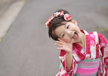 鎌倉アクターズ祭