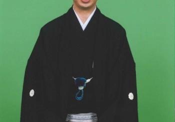 第10回 富士見寄席 柳家吉緑さん 落語会